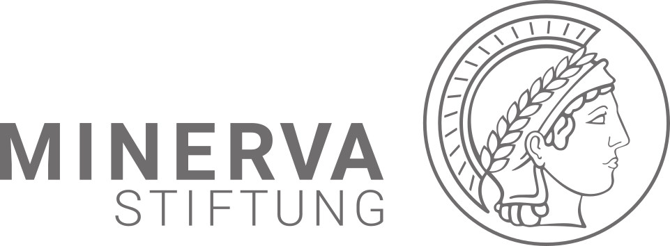 Minerva Foundation