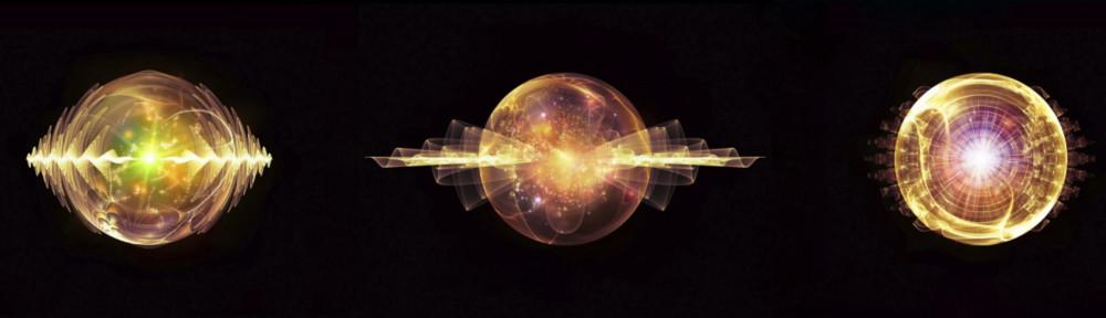Minerva-Gentner Symposium on Quantum Simulations using Photons, Atoms, and Molecules